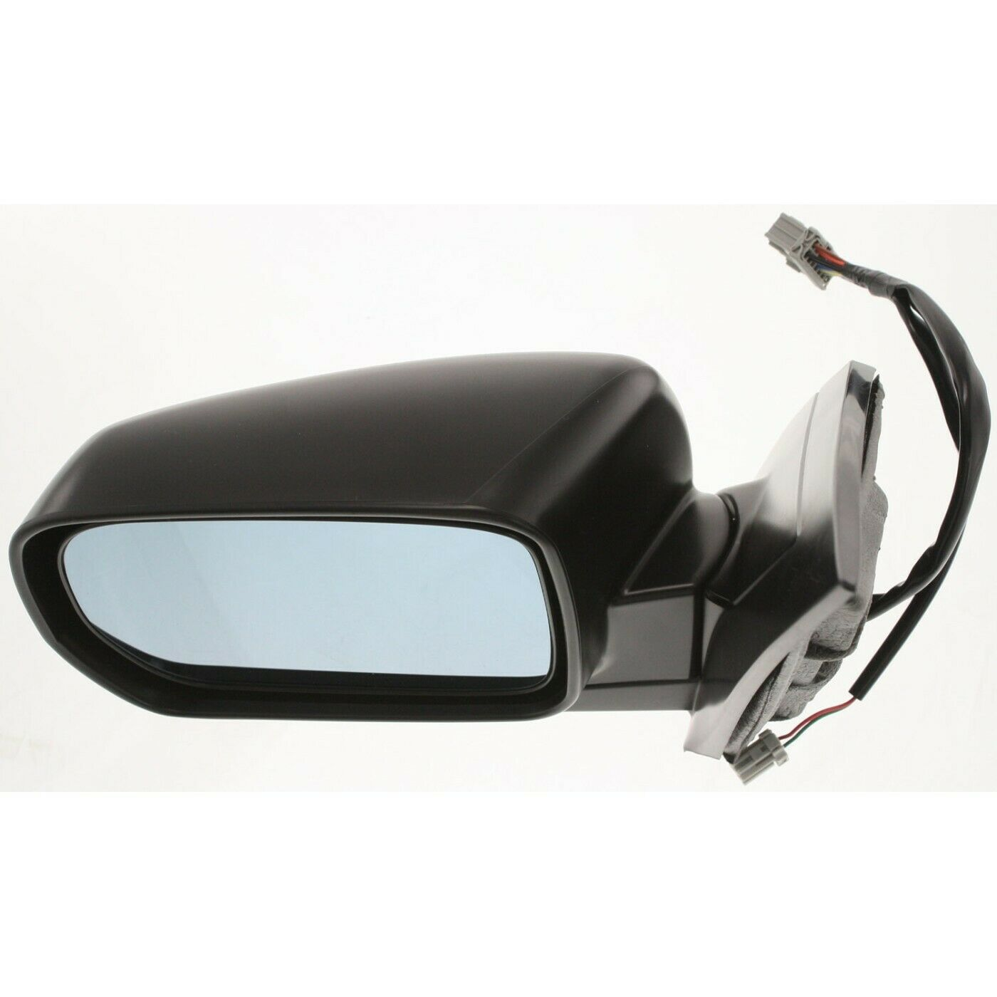 Power Driver Left Side Mirror For 2002-2006 Acura MDX